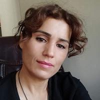 Filiz Özdemir
