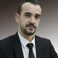 Malik Özer