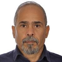 Mehmet Aktaşgil