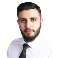 Mustafa Çelik