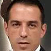 Ziya Karapelit