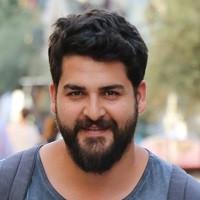 Mehmet Çalık