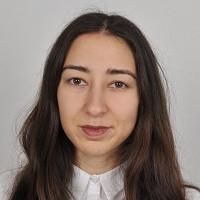 Tennur Soydemir